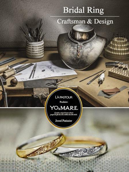 千葉・柏で結婚指輪・婚約指輪の価格を抑えてつくり上げるオーダーメイド専門店