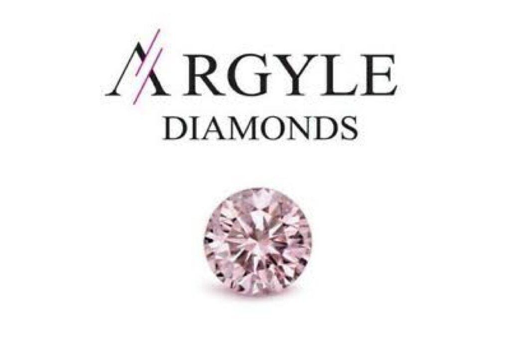 1-2. ピンクダイヤの希少価値は他の宝石とは別格