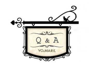 結婚指輪・婚約指輪オーダーに関するご質問|千葉・柏 ヨーアンドマーレ
