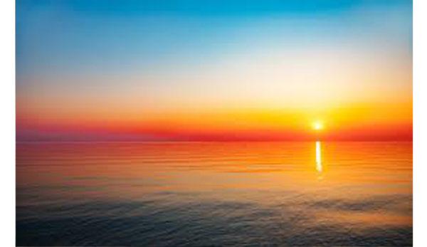 ヨーアンドマーレの名前は 太陽と海 という意味から来ています
