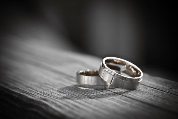 結婚指輪はオーダーメイドで作ったほうが良い3つの理由
