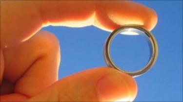 英国の男性は結婚指輪を着けますか?ウィリアム王子は着けません!
