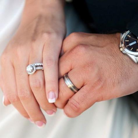結婚指輪をオーダーメイドでつくると何かいい事があるの?
