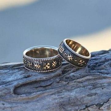 自分だけの結婚指輪をオーダーメイドでつくってみましょう