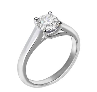 男性が婚約指輪を賢くオーダーするために必要な5つの基本知識!
