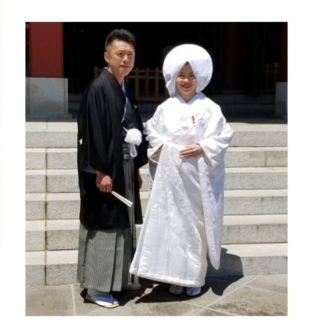 柏市周辺の結婚世代の約8割が東京への通勤者