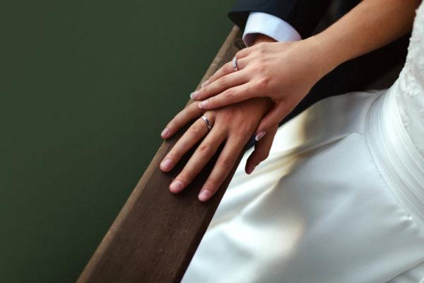 ペアデザインの結婚指輪をオーダーメイドする4つの方法