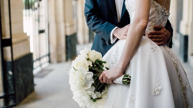 結婚指輪と共に知っておくべき3つの大切なウェディングジュエリー