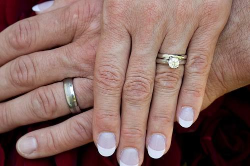 オーダーメイドで結婚指輪をつくるとなぜ高いの?驚きの3つの理由