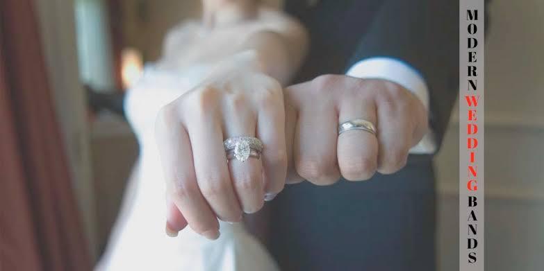 ニッケルアレルギーの出ないオーダー結婚指輪