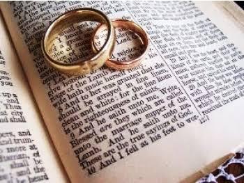 結婚指輪をオーダーした7割は挙式をあげない