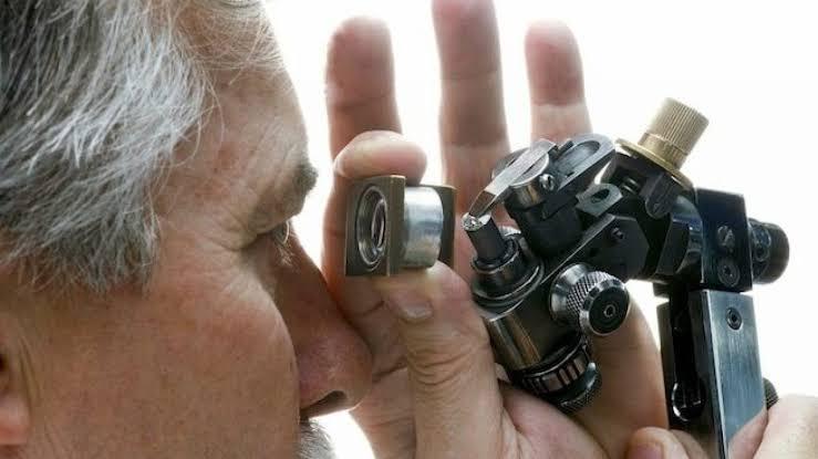 ダイヤモンド職人が教える婚約指輪選びに最も重要なカットの真実3つ