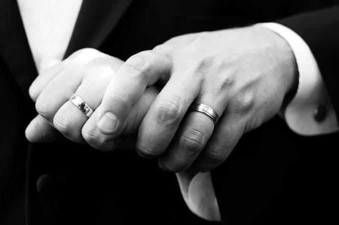 結婚指輪らしさとは?個性とは?オーダーメイドの2つのポイント