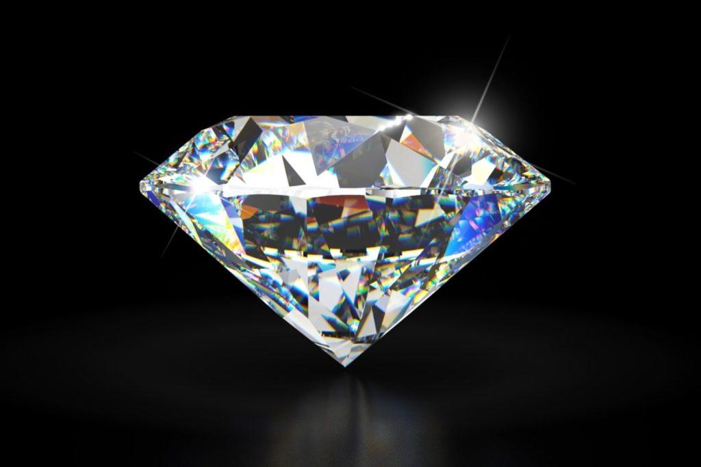 高品質のダイヤを抑えた価格で購入する裏ワザ