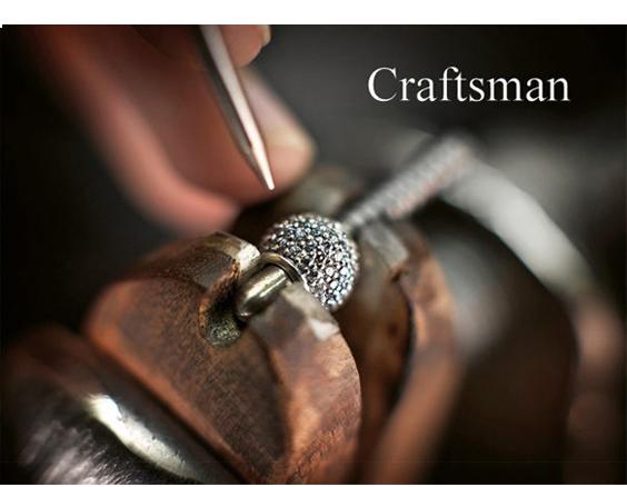 二人が欲しい理想の結婚指輪をオーダーメイドで成功させる10の方法
