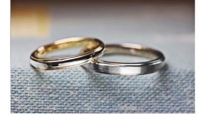 千葉・柏で結婚指輪をオーダー依頼した経緯