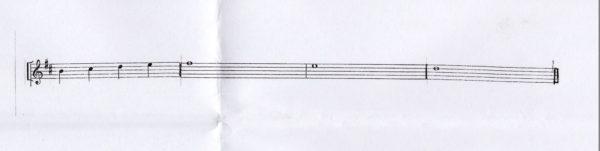 音符のデザイン画1