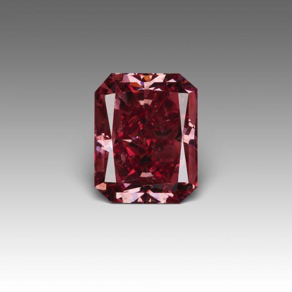 5つのカラーダイヤで結婚指輪をもっと多彩にオーダーメイドする