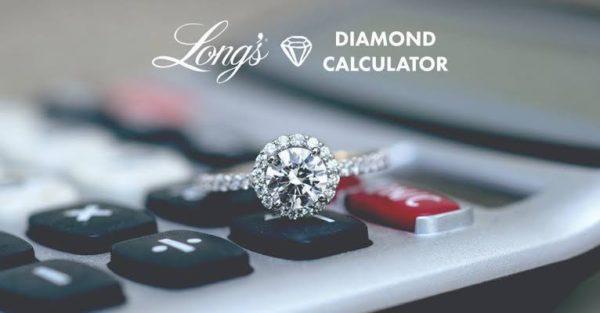 予算内で結婚指輪をオーダーできる
