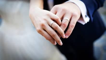 結婚指輪をオーダーメイドでつくる男性職業の1位はヘアデザイナー!