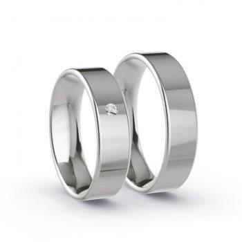 オーダーメイドを依頼する結婚指輪ねデザイン