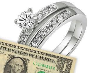 男性が知りたい婚約指輪のオーダー適正価格はいくら?その答え2つ!