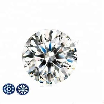 4月の誕生石.ダイヤモンドを結婚指輪の内側に