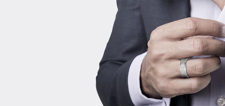 男性の結婚指輪でオーダーすべきおすすめの金属素材ベスト15!