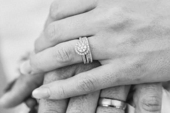 デザインが異なるオーダーメイドの結婚指輪をおすすめする2つの理由