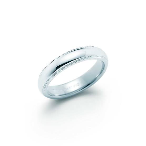 .シンプルで結婚指輪らしいデザイン が良い 7割!