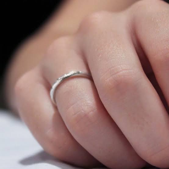 つけ心地の良い結婚指輪は人によって違う!