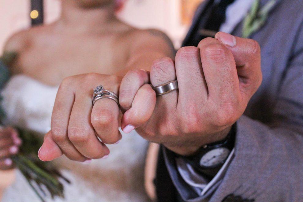 結婚指輪をオーダーする場合に選ぶべき5つの貴金属とその特徴とは!