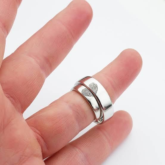 職人が教える!結婚指輪をプラチナでオーダーする際の5つの裏知識