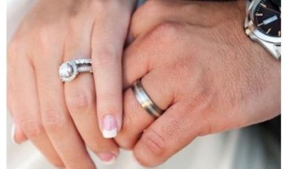 結婚指輪をオーダーメイドで作る理由