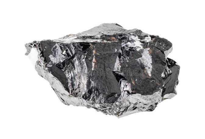 プラチナ1000に含まれているルテニウム
