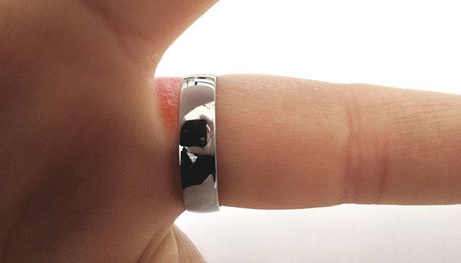 なぜ結婚指輪でアレルギーになるのか