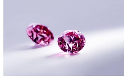 1.ピンクダイヤモンドの魅力と価格